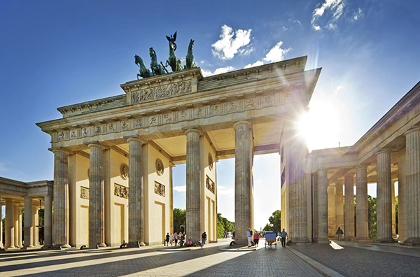 germany_berlin_1