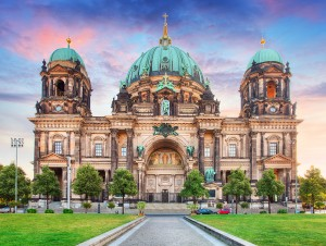 Berlin_Germany_Temples_Cathedral_HDR_513288_1358x1024