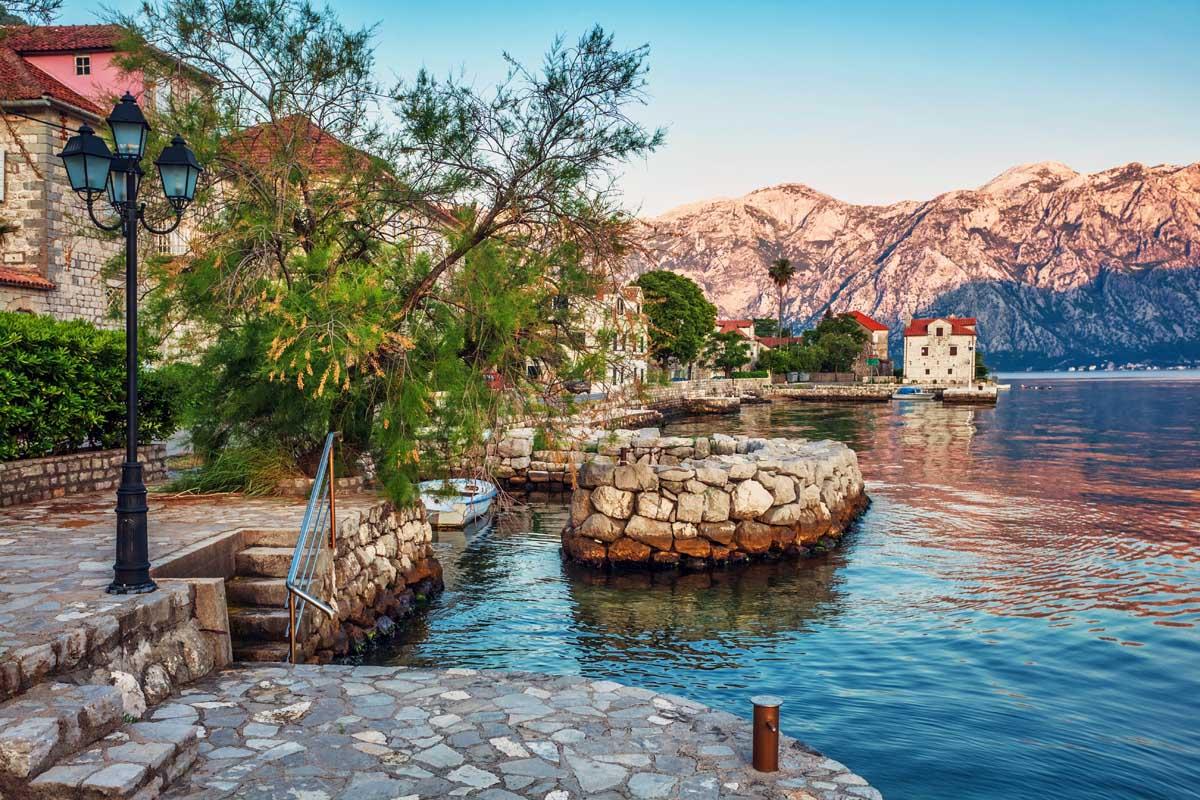 Волшебный_пейзаж,_Черногория