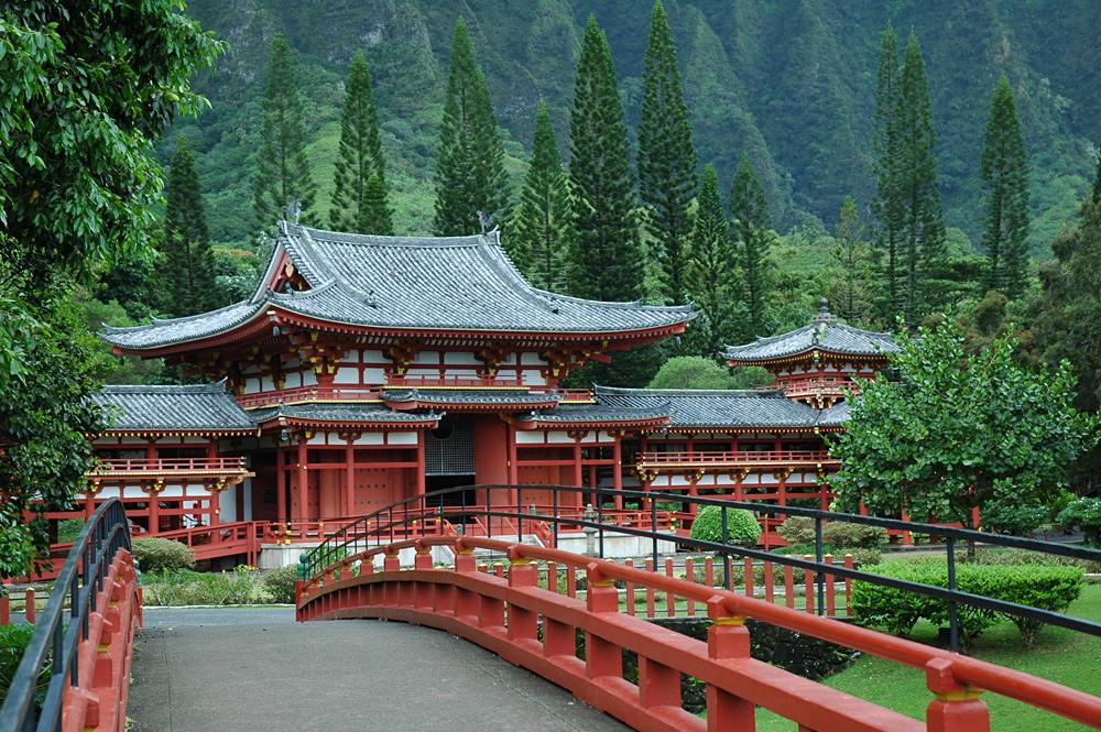 япония2